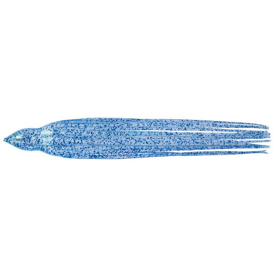 Size 35 Blue Crystal UV2