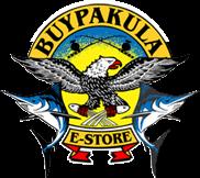 BuyPakula.com