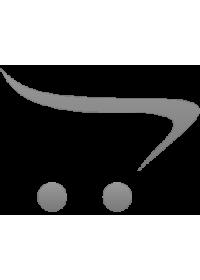 Pakula Logo
