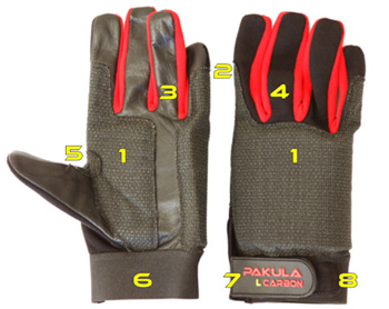 Carbon_Glove_Web_02